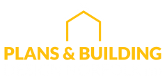 Plans and Building Design Norfolk Ltd / Website & Social by Sarah